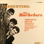The Bachelors, Presenting: The Bachelors (LP)