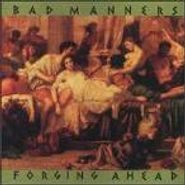 Bad Manners, Forging Ahead (CD)