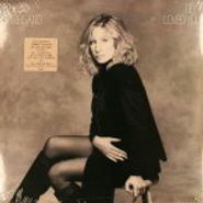 Barbra Streisand, Till I Loved You (LP)