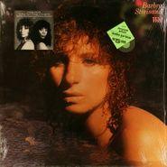 Barbra Streisand, Wet (LP)