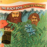 The Beach Boys, Endless Summer (LP)