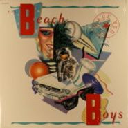 The Beach Boys, Made In The U.S.A. (LP)