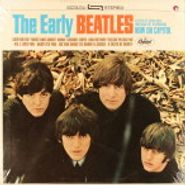 The Beatles, The Early Beatles (LP)