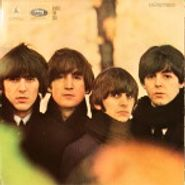 The Beatles, Beatles For Sale [UK] (LP)