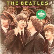 The Beatles, Rock 'N' Roll Music, Volume 1 (LP)
