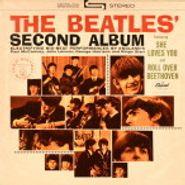The Beatles, Second Album (LP)