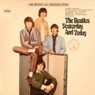 The Beatles, Yesterday And Today (LP)