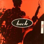 """Beck, Loser (12"""") [RED VINYL]"""
