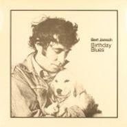 Bert Jansch, Birthday Blues (LP)