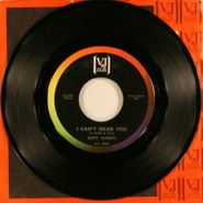 "Betty Everett, I Can't Hear You / Can I Get To Know You (7"")"
