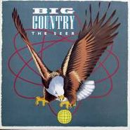 Big Country, The Seer (LP)
