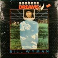 Bill Wyman, Digital Daydreams [OST] (LP)