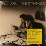 Billy Joel, The Stranger [30th Anniversary Edition] (LP)