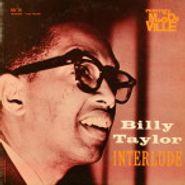 Billy Taylor, Interlude (LP)
