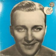 Bing Crosby, Where The Blue Of The Night Meets The Gold Of The Day (LP)
