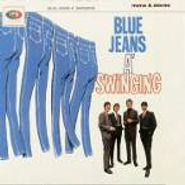 The Swinging Blue Jeans, Blue Jeans a' Swinging (CD)