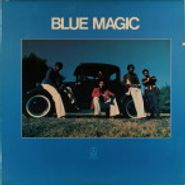 Blue Magic, Blue Magic (LP)
