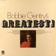 Bobbie Gentry, Bobbie Gentry's Greatest! (LP)