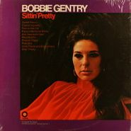 Bobbie Gentry, Sittin' Pretty (LP)