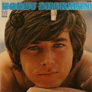 Bobby Sherman, Bobby Sherman (LP)