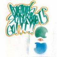 Boredoms, Super Roots 5 (CD)