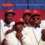 Boyz II Men, Cooleyhighharmony (CD)