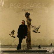 Boz Scaggs, Speak Low (LP)