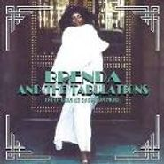 Brenda and the Tabulations, Keep Coming Back For More (CD)