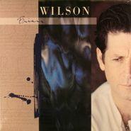 Brian Wilson, Brian Wilson (LP)
