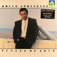 Bruce Springsteen, Tunnel Of Love (LP)