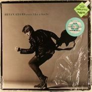 Bryan Adams, Cuts Like A Knife (LP)