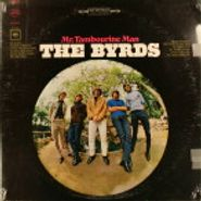 The Byrds, Mr. Tambourine Man (LP)