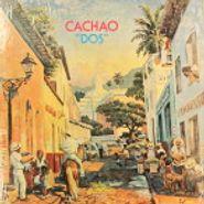 Cachao, Dos (LP)