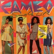 Cameo, Single Life (LP)