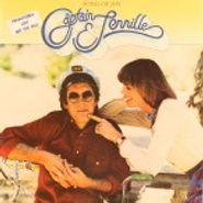 Captain & Tennille, Song Of Joy (LP)