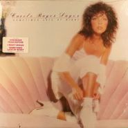 Carole Bayer Sager, Sometimes Late At Night (LP)