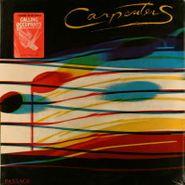 Carpenters, Passage (LP)
