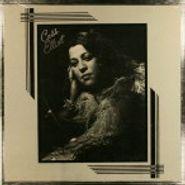 Cass Elliot, Cass Elliot (LP)