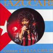 Celia Cruz, Azucar (CD)