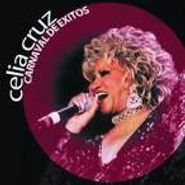 Celia Cruz, Carnaval De Exitos (CD)