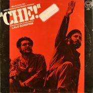 Lalo Schifrin, Che! [OST] (LP)