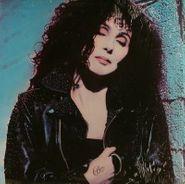 Cher, Cher [1987] (LP)