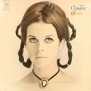 Claudine Longet, Colours (LP)