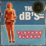 "The dB's, Picture Sleeve / Write Back [RECORD STORE DAY] (7"")"