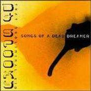 DJ Spooky, Songs Of A Dead Dream (CD)