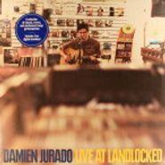 Damien Jurado, Live At Landlocked (LP)