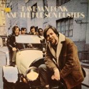 Dave Van Ronk, Dave Van Ronk and the Hudson Dusters (LP)