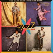 The Dazz Band, Wild And Free (LP)