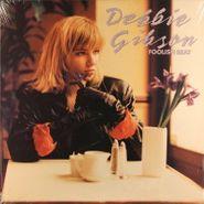 """Debbie Gibson, Foolish Beat (12"""")"""