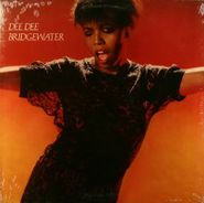 Dee Dee Bridgewater, Dee Dee Bridgewater (LP)
